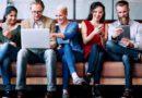 Wie Sie Ihre Event-Besucher zur Teilnahme an einer Networking-App motivieren