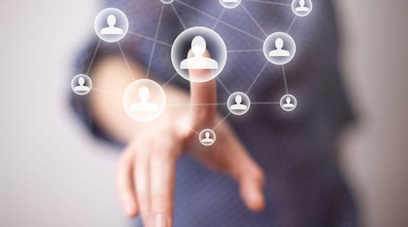 5 goldene Regeln zum Networking