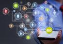 Warum sollten Sie die Networking-App congreet verwenden?