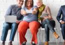 Networking mit Social Media – die Chancen des digitalen Netzwerks