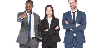 Business Events vorbereiten: Wie das Networking zum Erfolg wird