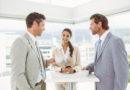 Networking | Tipps und Tricks