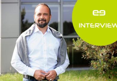 Interview: LOCATIONS-Veranstalter Martin Stegmann