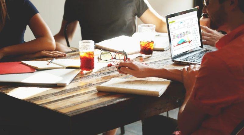 Features im Fokus: Zusammenarbeit für Veranstaltungsplaner